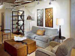 Floor Lamps Ideas Living Room Living Room Decor With Floor Lamps Chic Living Room
