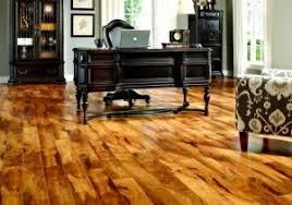 floor and decor arlington heights floor decor arlington heights best interior 2018