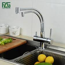 Remove Kitchen Sink Faucet by Bathroom Sink Filtered Drinking Water Faucet Water Filters That