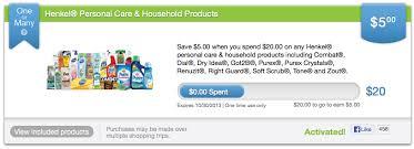 best black friday deals henkel dial or tone bar soap coupon 2013 1 00 off dial dial for men