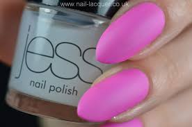 poundland jess nail polish review nail lacquer uk
