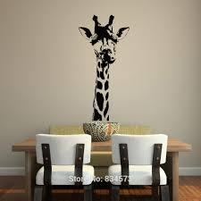 decorating with a modern safari theme awesome 39 bright tropical