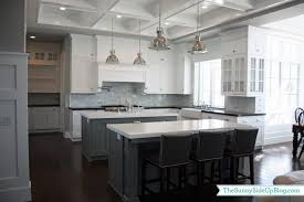 restore cabinet finish home depot kitchen cabinets finish peeling kitchen cabinet touch up kit white