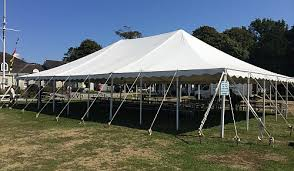 tent rentals denver 40 x 60 canopy denver party rentals