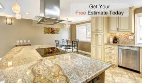 granite countertops orlando quartz countertops orlando experts in