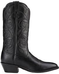 ariat womens cowboy boots size 12 spectacular deal on ariat s heritage 12 boots