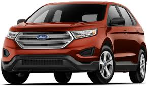 ford vehicles 2016 current ford incentives at northgate ford in cincinnati oh
