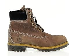 s winter boots canada timberland s winter boots canada national sheriffs association