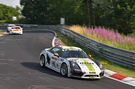 porsche cayman racing porsche cayman 981