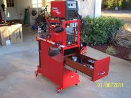 welding cabinet with drawers 51 best welding cart images on pinterest welding projects welding