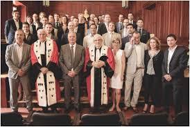 cour d appel aix en provence chambre sociale economie 32 commissaires aux comptes ont prêté serment le 11