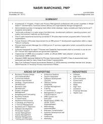 project management resume templates project management resume template collaborativenation