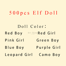 online buy wholesale elf on a shelf from china elf on a shelf