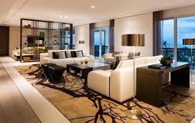 troy dean interiors south florida luxury interior design