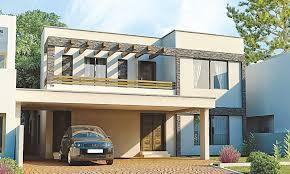 pakistani new home designs exterior views exterior design of small houses in pakistan hotcanadianpharmacy us