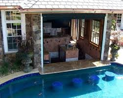 house of pool pool designs with swim up bar pool again swim up bar photo