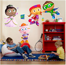 super why archives page 2 of 6 angela s clues angela i m giving away an over sized largest character 18 5 x 27 set of super why reusable wall decals this week sunday 8 26 friday 8 31 to celebrate our
