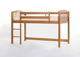 Bunk Beds Meaning The Possibilities Of Junior Loft Beds Fow