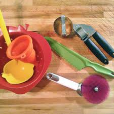 5 simple target kitchen hacks this pilgrim life