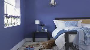 chambre peinte en bleu 50 peinture bleu pour chambre idees