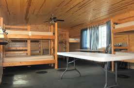 Ice Castle Fish House Floor Plans by Ice House Rentals Mille Lacs Lake Ice Fishing On Lake Mille Lacs