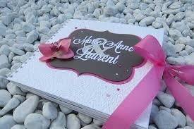 livre sur le mariage livre d or mariage wedding guest book baby mariage