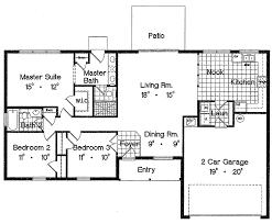 blueprint for homes blueprint ideas for houses