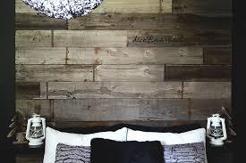 tete de lit chambre ado tete de lit chambre ado excellent suprieur tete de lit chambre ado
