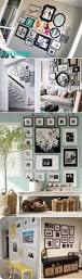 Hanging Pictures Without Frames Wall Design Wall Photo Ideas Images Picture Wall Ideas Bedroom