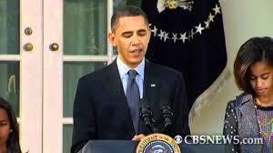 obama pardons thanksgiving turkey obama pardons thanksgiving turkey youtube