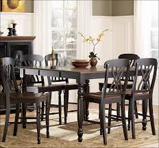 furniture marvelous dining room furniture with bench espresso