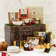 Healthy Food Gifts Presents U0026 Gifts Unique Gift Ideas M U0026s