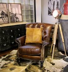 leather reading chair living room best reading chair the most comfortable lounge chair