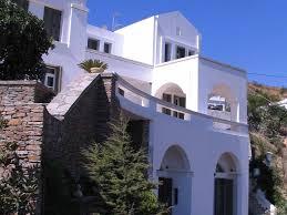 Haus Kaufen Bis 150000 Artemida Immobilien Zum Kauf Artemida Wohnungen U0026 Häuser Zum