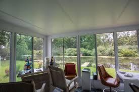 3 season porch designs studio sun rooms zimmer sun rooms huntington indiana
