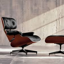 Lounge Chair And Ottoman Eames by Eames Lounge Chair With Ottoman Moma Design Store