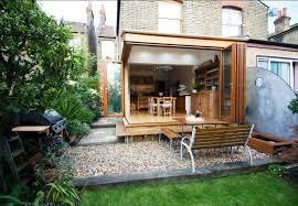 garten terrasse ideen terrassen ideen 96 schön gestaltete garten dachterrassen