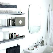 where to buy bathroom mirrors buy bathroom mirror online india bathrooms mirrors john vintage wall