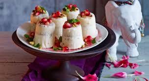 les meilleures recettes de cuisine cuisine du monde les meilleures recettes indiennes prima