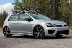 2015 Golf R Msrp 2015 Vw Golf R Review Pictures Specs Performance Digital Trends
