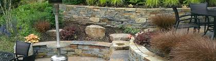 Paver Patio Diy Landscape Pavers Top Notch Customer Service Paver Patio Ideas Diy