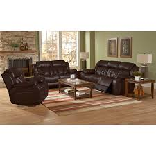 City Furniture Sofas by Modern Furniture Maverick Leather Reclining Sofa Value City