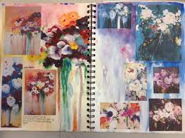 156 best sketch book images on pinterest sketchbook ideas