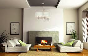 www livingroom www living room free home decor techhungry us