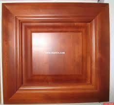 full solid wood kitchen cabinet door bizrice com