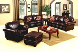 Furniture Paint Ideas Living Room Paint Colors With Brown Furniture Living Room Design