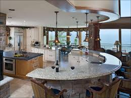 100 kitchen plans with island kitchen islands cool shaped
