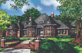 House Plans Donald Gardner by Coming Soon New Photography Houseplansblog Dongardner Com