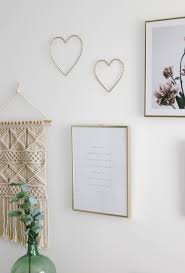 Miroir Soleil Ikea by