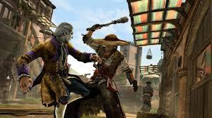 Reddit Assassins Creed Black Flag Assassin U0027s Creed Iv Black Flag New Bullshots U0026 Artworks Neogaf